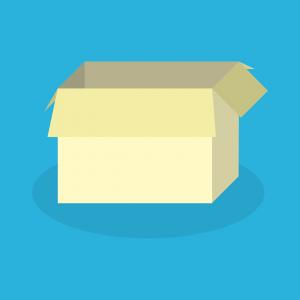 box-1605165_1280