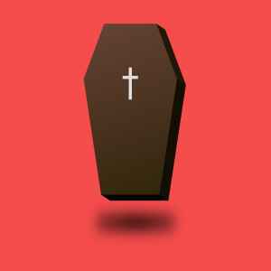 coffin-1626478_1280