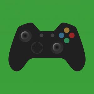controller-1587567_1280