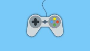 joystick-1486908_1280
