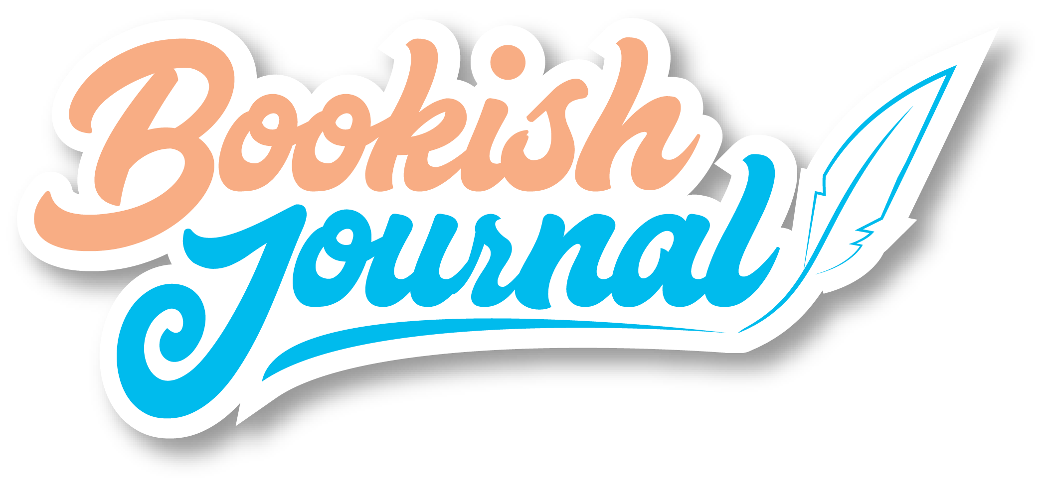 bookish-journal