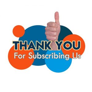 Thank_you_for_subscribing_us